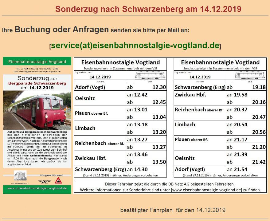 http://www.eisenbahnnostalgie-vogtland.de/downloads/191130_mit_FP_14-12-2019.jpg